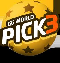 gg-world-pick-3-zambia ball