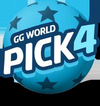 gg-world-pick-4-zambia ball
