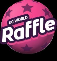 gg-world-raffle-zambia-4 ball