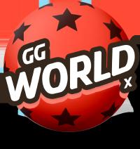 gg-world-x ball