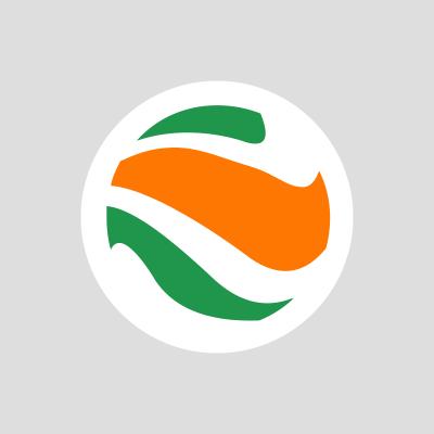 online dating webbplatser i Zambia enfj dating ISTP