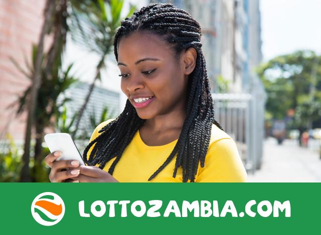 News - LottoZambia com